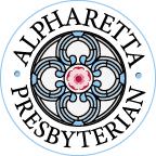 Alpharetta Presbyterian Church